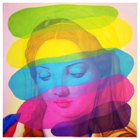Bezor-Collage