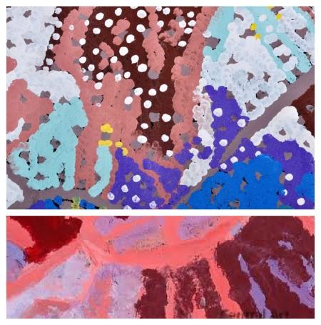 FENCER-Collage