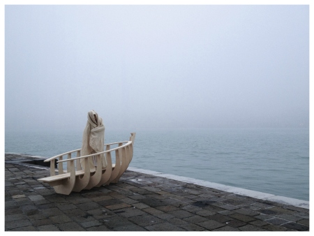 Jill Orr-Venice-1-Collage