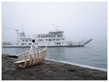 Jill Orr-Venice-3- Collage