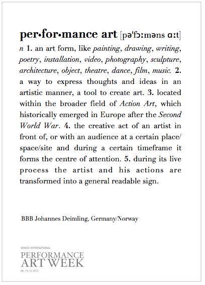 Johannes.Deimling_Performance.Art.Is_Venice.Performance.Art.Week