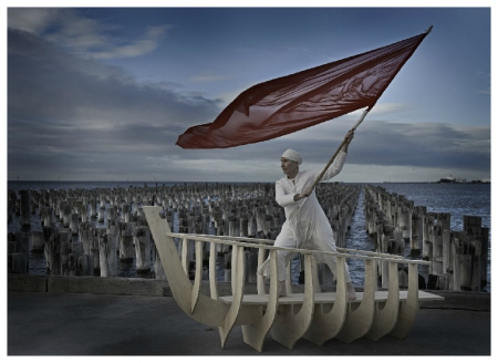 Orr-Venice-Collage
