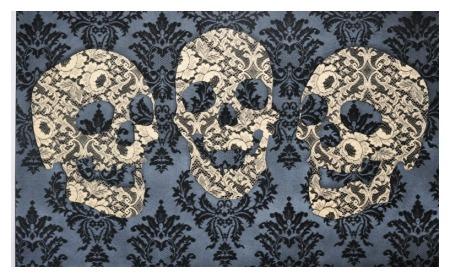 hague-skulls