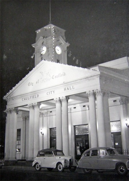Caulfield_Town_Hall_Centenary_Celebration