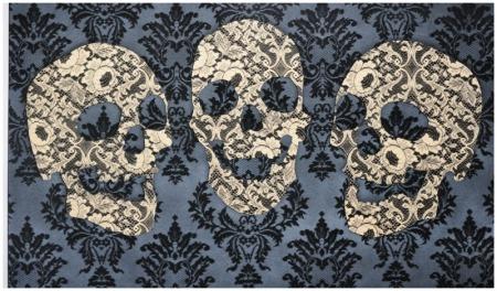 hague skulls-Collage