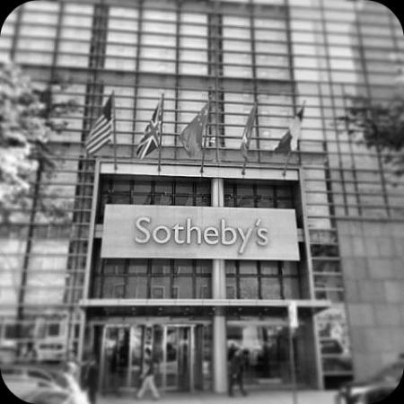 hague-sothebys building