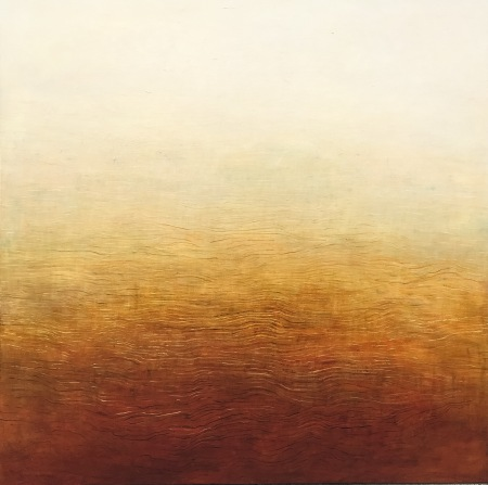patricia-heaslip-landlines-183-x-183cm-15000