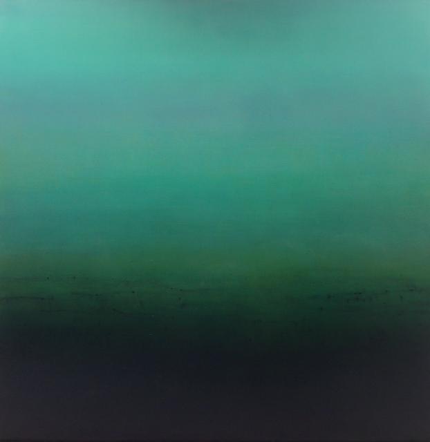 patricia-heaslip-walk-in-silence-183-x-183cm-15000