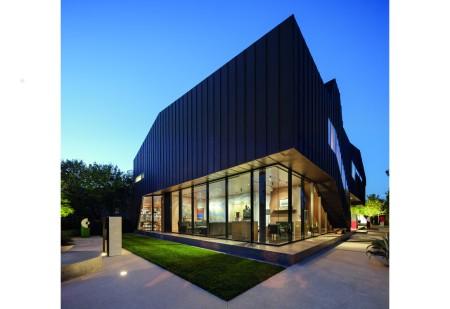 LHM-Architecture-06