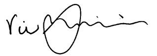 VF signature copy.jpg